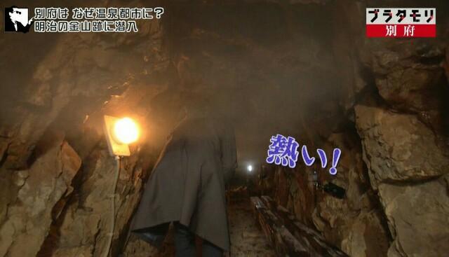 f:id:morifumikirikita319:20170212102631j:image