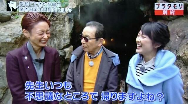 f:id:morifumikirikita319:20170212103002j:image