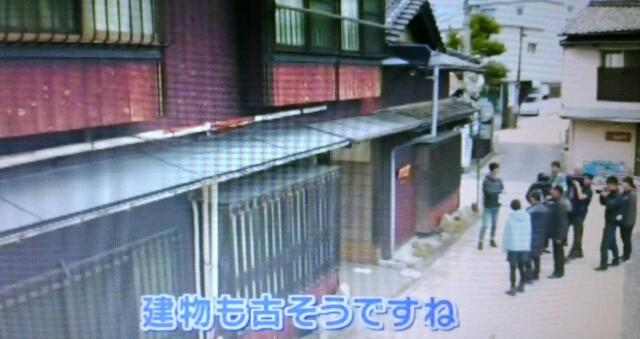 f:id:morifumikirikita319:20170212105201j:image