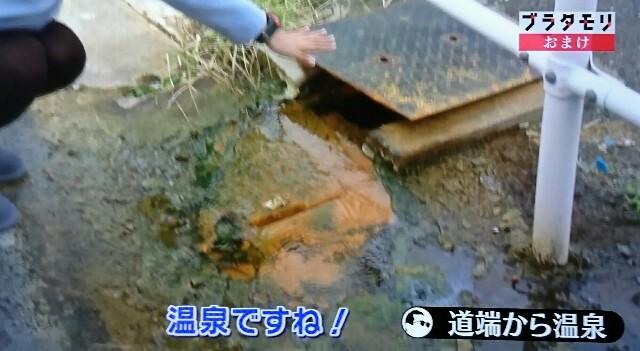 f:id:morifumikirikita319:20170212122558j:image