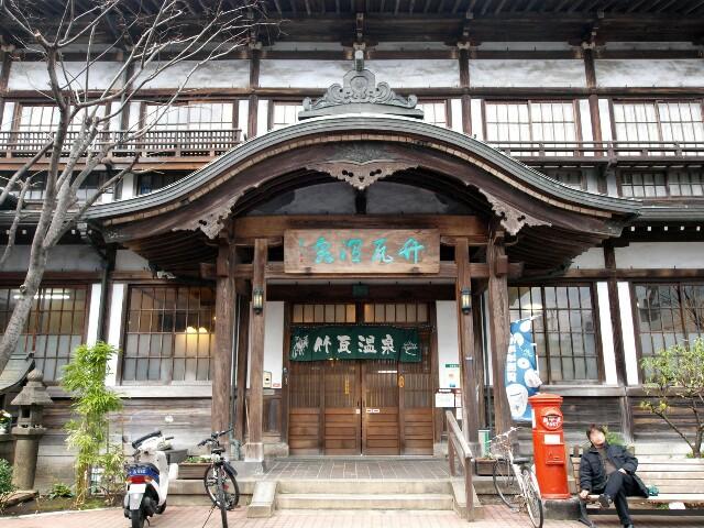 f:id:morifumikirikita319:20170212134041j:image