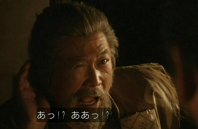 f:id:morifumikirikita319:20170212211446j:image