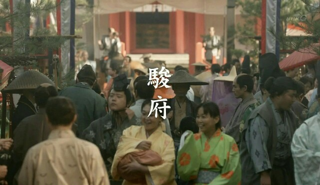f:id:morifumikirikita319:20170212211504j:image