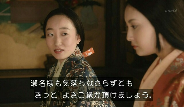 f:id:morifumikirikita319:20170212211523j:image