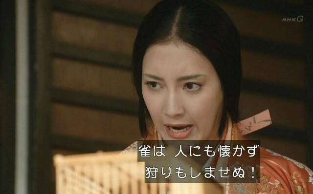f:id:morifumikirikita319:20170212211616j:image