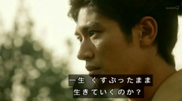 f:id:morifumikirikita319:20170212214232j:image