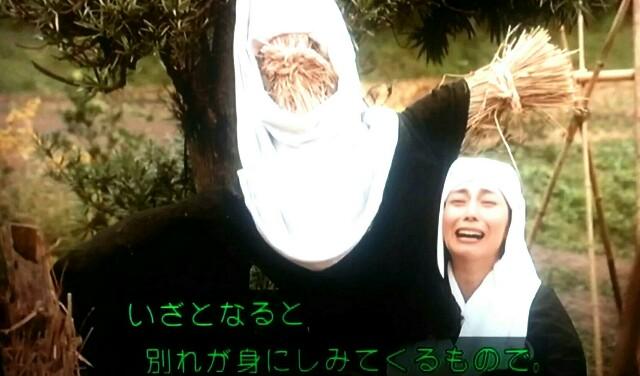 f:id:morifumikirikita319:20170212214320j:image