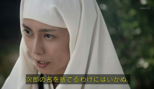 f:id:morifumikirikita319:20170212215202j:image