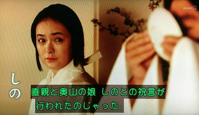 f:id:morifumikirikita319:20170212220258j:image