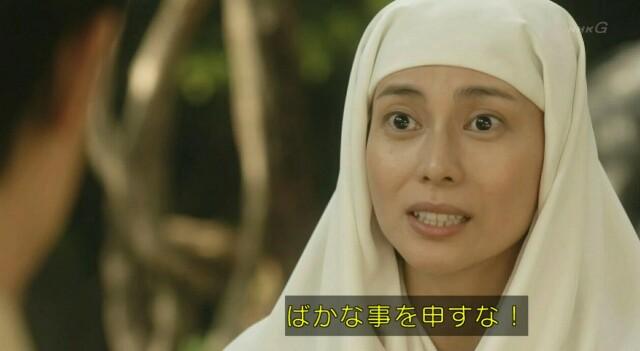 f:id:morifumikirikita319:20170213012011j:image