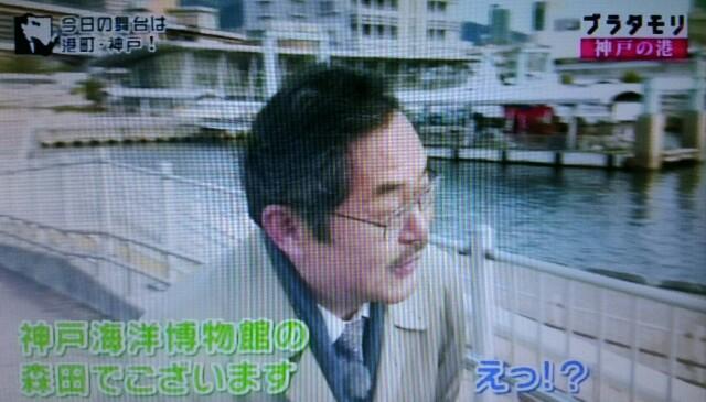 f:id:morifumikirikita319:20170218220734j:image