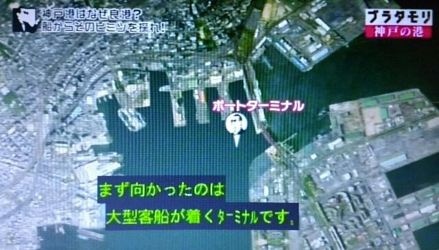 f:id:morifumikirikita319:20170218230205j:image