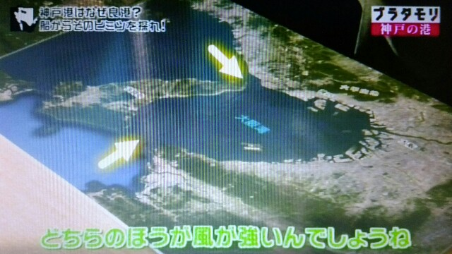 f:id:morifumikirikita319:20170218232446j:image