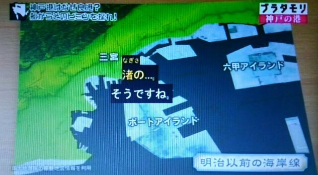 f:id:morifumikirikita319:20170218232521j:image