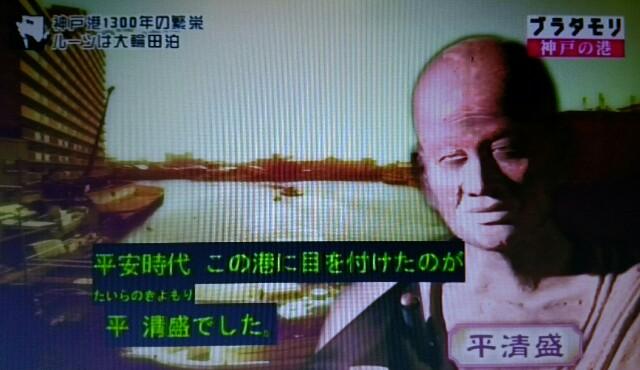 f:id:morifumikirikita319:20170219010554j:image