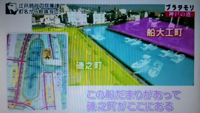 f:id:morifumikirikita319:20170219012323j:image