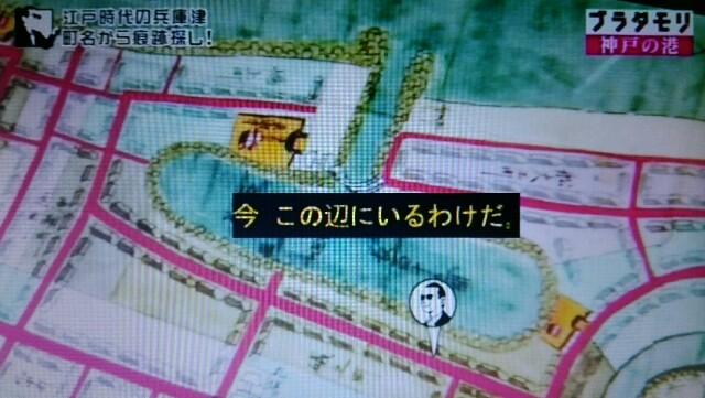 f:id:morifumikirikita319:20170219012348j:image