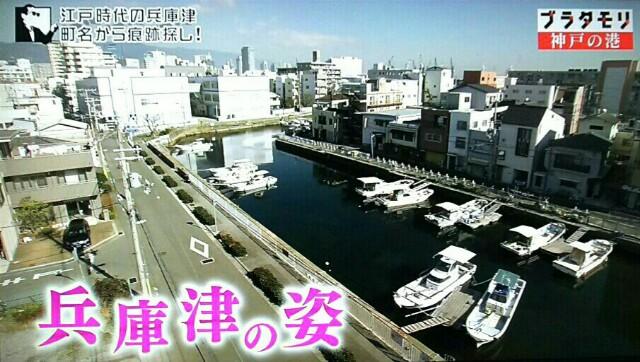 f:id:morifumikirikita319:20170219015031j:image