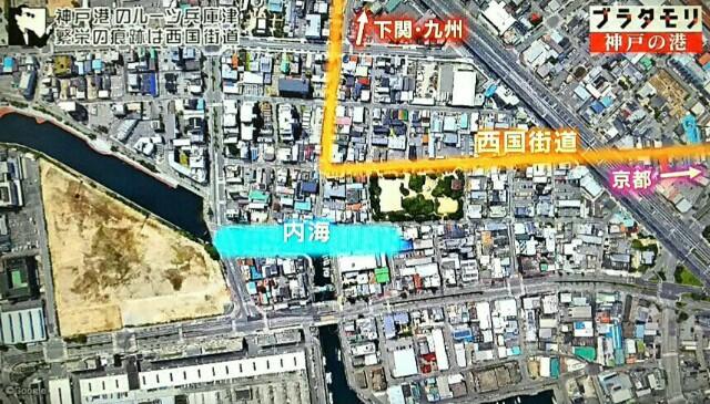 f:id:morifumikirikita319:20170219015101j:image