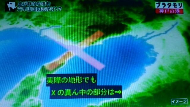 f:id:morifumikirikita319:20170219080355j:image