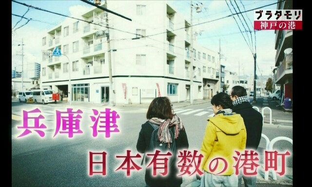 f:id:morifumikirikita319:20170219081043j:image