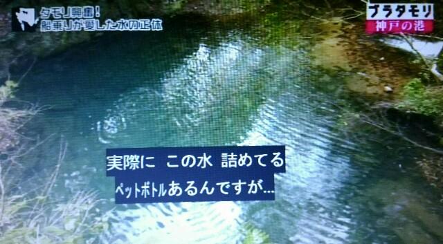 f:id:morifumikirikita319:20170219081947j:image