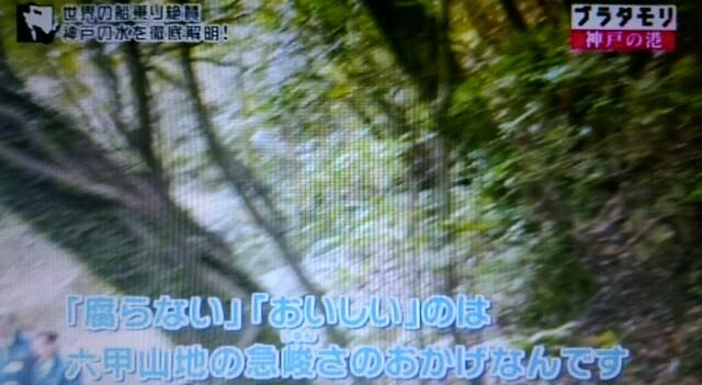 f:id:morifumikirikita319:20170219085900j:image