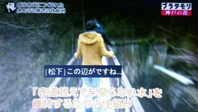 f:id:morifumikirikita319:20170219085937j:image