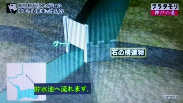 f:id:morifumikirikita319:20170219090117j:image
