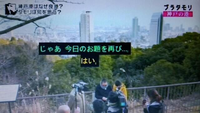 f:id:morifumikirikita319:20170219091109j:image