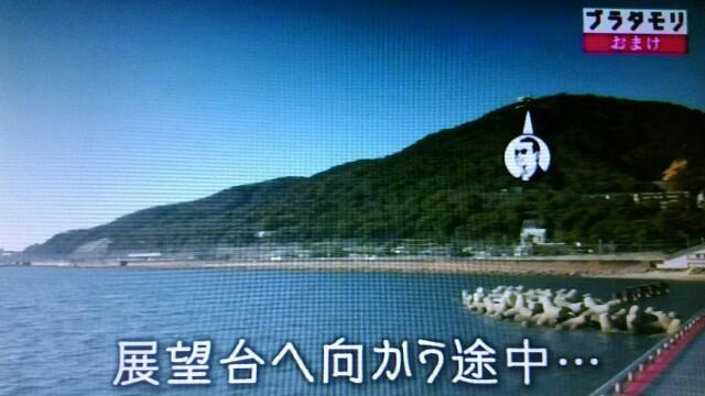 f:id:morifumikirikita319:20170219091135j:image