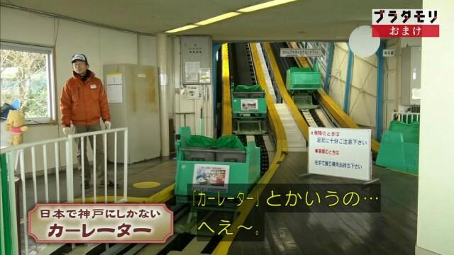 f:id:morifumikirikita319:20170219091146j:image