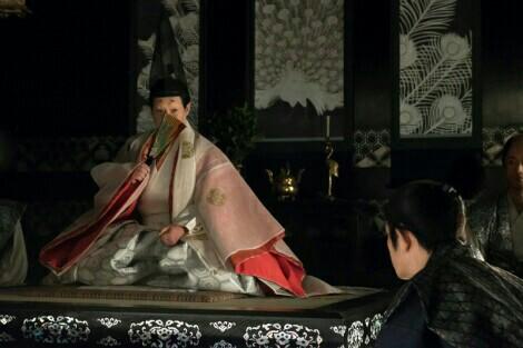 f:id:morifumikirikita319:20170219205957j:image