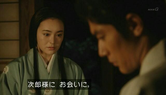 f:id:morifumikirikita319:20170219211418j:image