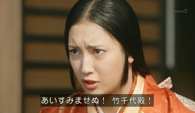 f:id:morifumikirikita319:20170219213610j:image