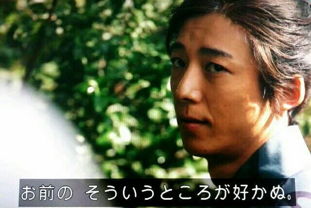 f:id:morifumikirikita319:20170219215016j:image