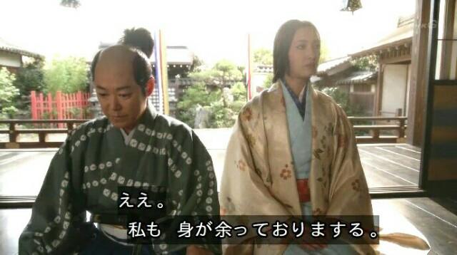 f:id:morifumikirikita319:20170219215828j:image