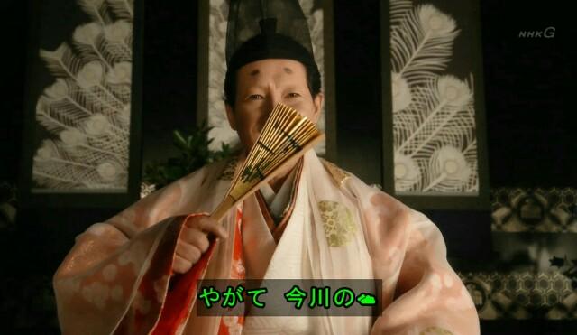 f:id:morifumikirikita319:20170219215841j:image
