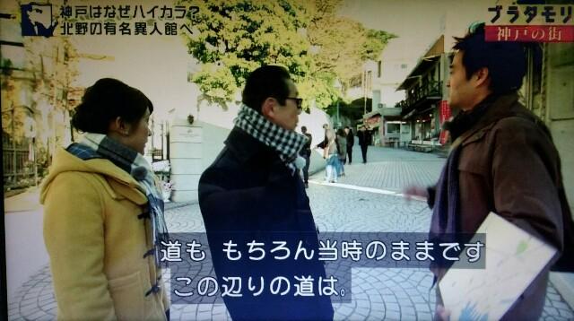 f:id:morifumikirikita319:20170225211346j:image