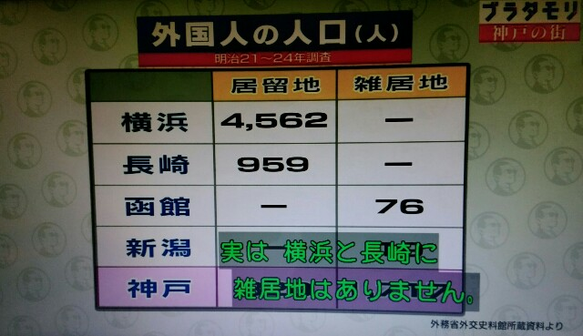 f:id:morifumikirikita319:20170225215235j:image