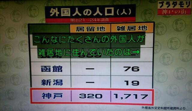 f:id:morifumikirikita319:20170225215254j:image