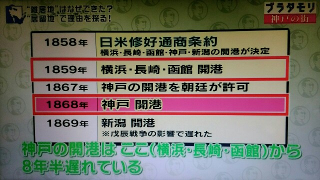 f:id:morifumikirikita319:20170225215645j:image
