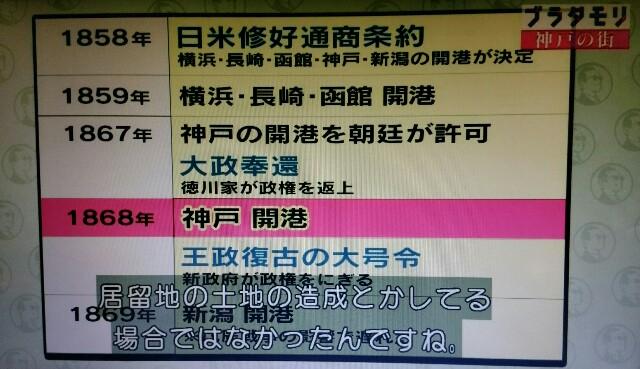f:id:morifumikirikita319:20170225215707j:image