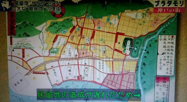 f:id:morifumikirikita319:20170225215742j:image