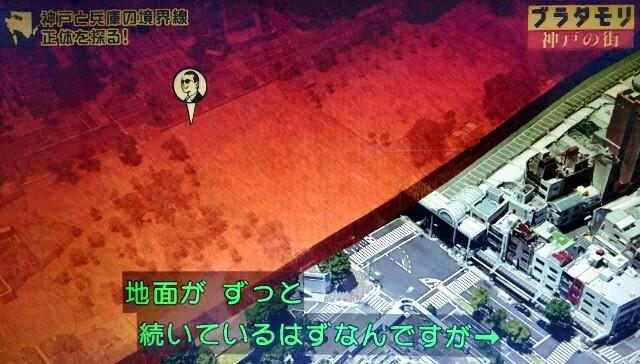 f:id:morifumikirikita319:20170226033512j:image