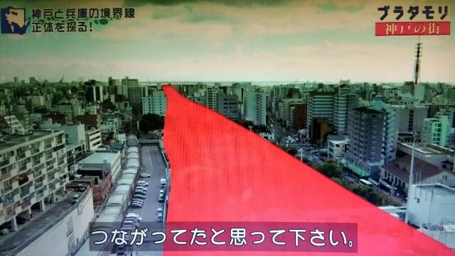 f:id:morifumikirikita319:20170226033530j:image