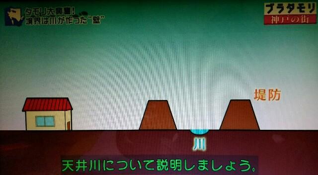 f:id:morifumikirikita319:20170226033632j:image