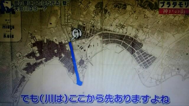 f:id:morifumikirikita319:20170226035259j:image