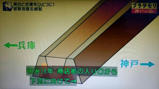 f:id:morifumikirikita319:20170226035322j:image