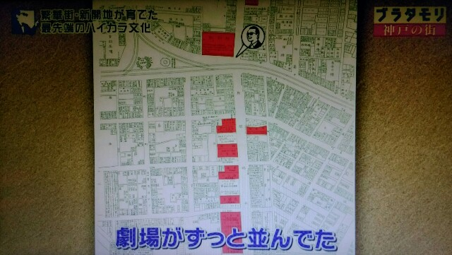 f:id:morifumikirikita319:20170226035346j:image